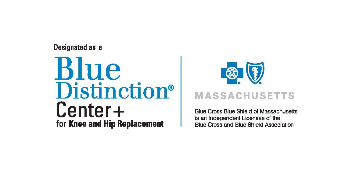 Blue-distinction-logo.jpg