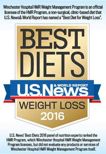2016 Weight Loss Badge