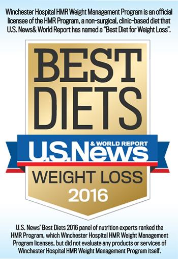 2016 Weight Loss Badge