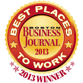 2013 BBJ Best Places