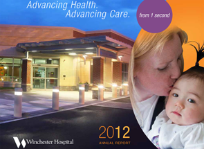 WHAnnual2012_Cover_for-web_resized.png