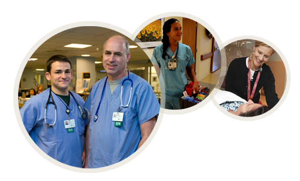 Careers and Jobs | Winchester Hospital | Winchester Hospital