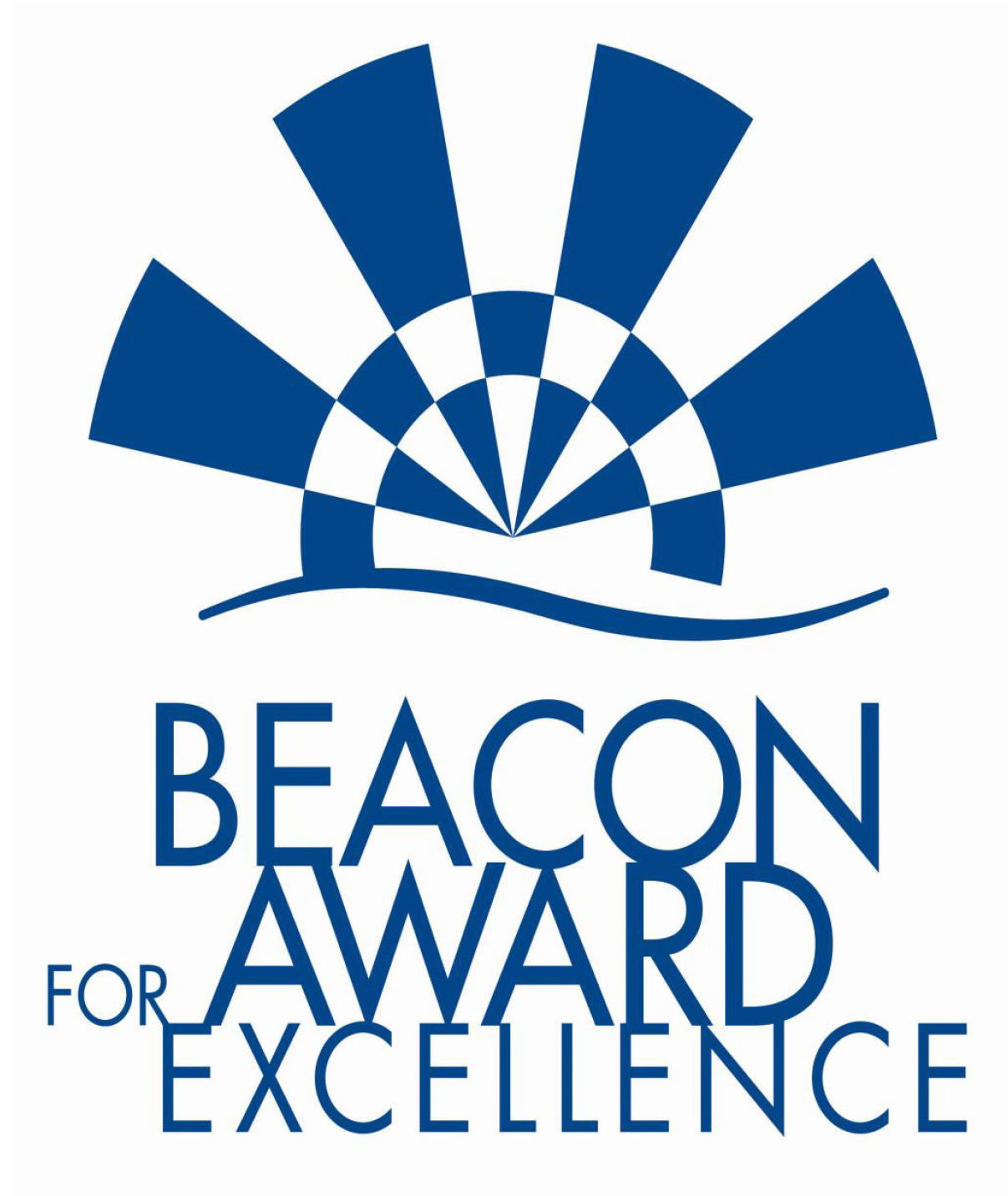 Beacon-Award-Logo.jpg