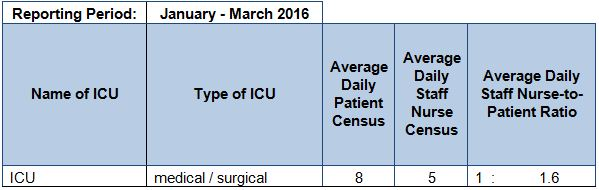 ICU-Staffing-Ratios_WH.JPG