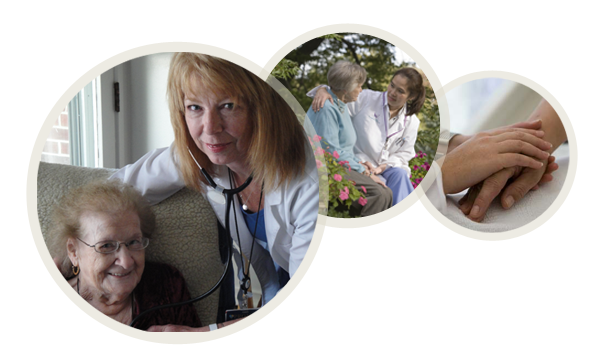 Home Care | Winchester Hospital | 596 x 360 png 242kB