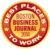 Copy of 2014_BBJBestPlaces_250.jpg