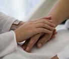 holding-hands---Win1040-teaser.jpg