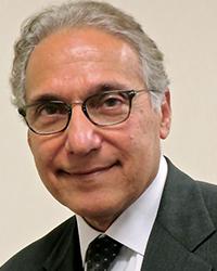 Darius Ameri, MD, FACS, FASMBS