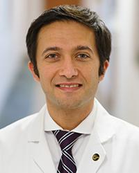 Hany Takla, MD, FACS, FASMBS