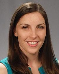 Jacqueline Paolino, MD