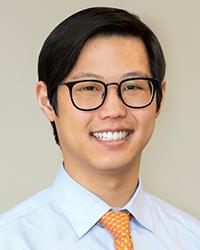 Victor Kim, MD